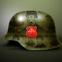 Corte de Apelaciones determina que investigación por fraude en el Ejército siga en la Justicia Militar