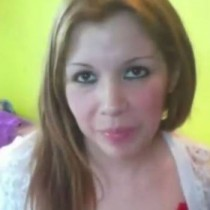 Nabila Rifo se encuentra estable, pero continúa en riesgo vital