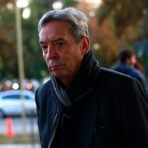 Carlos Ominami acoge idea de RD de crear Frente Amplio similar al de Uruguay junto al PRO y la IA