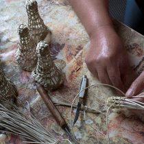 Consejo de la Cultura celebrará el Día del Patrimonio con más de 70 actividades en todo el país