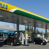 Southern Cross vuelve a apostar a Chile después de 8 años con inversión de US$ 500 millones para quedarse con los activos de Petrobras