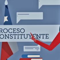 El rol de la ciudadanía en la Convención