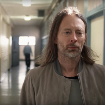 [VIDEO] Radiohead lanza