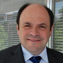 Correos de ex subsecretario Álvarez son indagados por Fiscalía en caso royalty