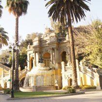 Instalarán primer monumento sobre derechos LGBTI en el Cerro Santa Lucía