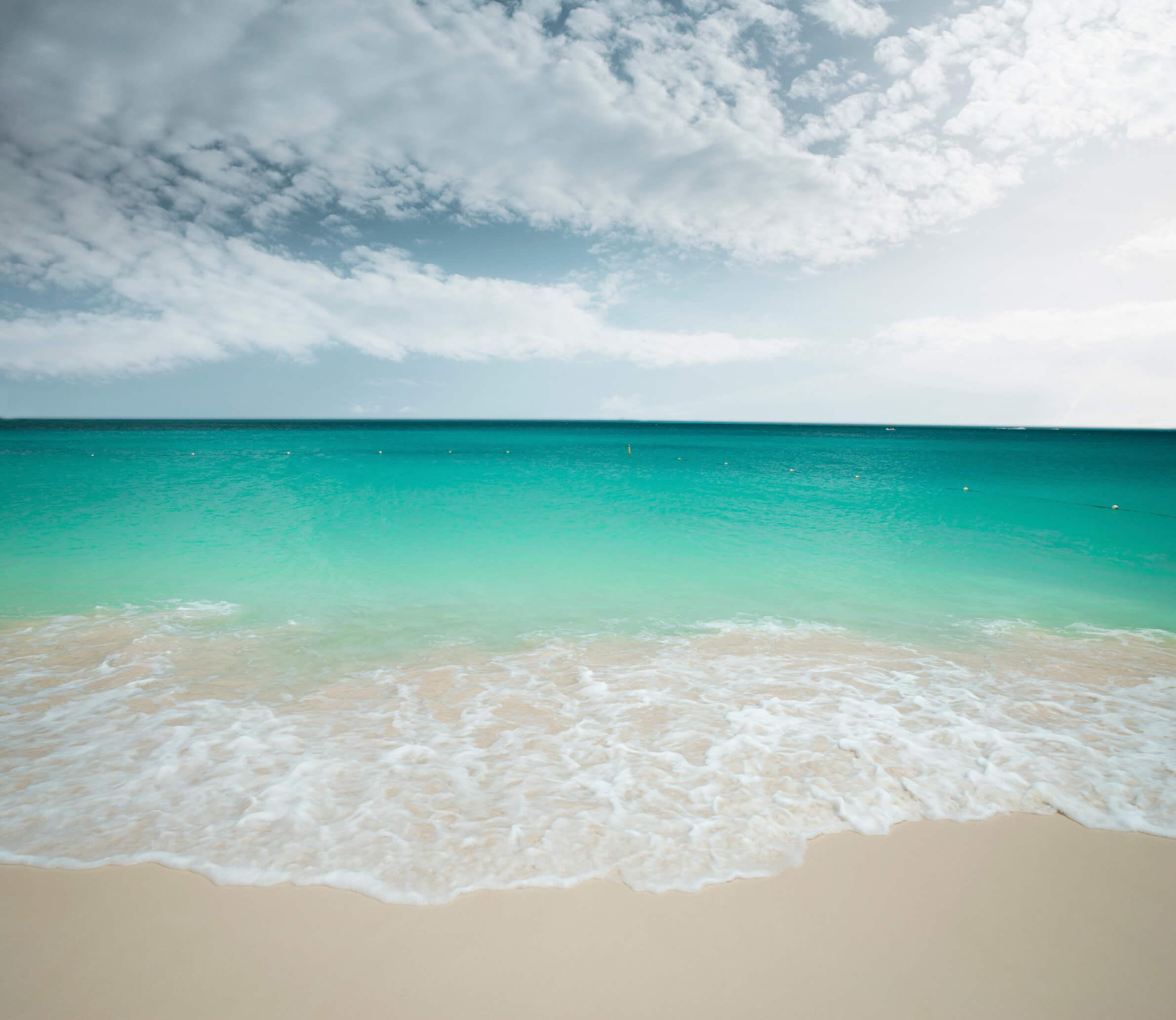 Santo Largo - Aruba