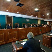 Las razones que dio el TC para declarar inconstitucional dos normas claves de la Reforma Laboral