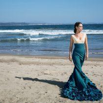 """Montaje de flamenco """"Tierra"""" en Teatro Oriente, 13 y 14 de mayo"""