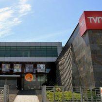 Crítica transversal a inyección de US$ 70 millones a TVN