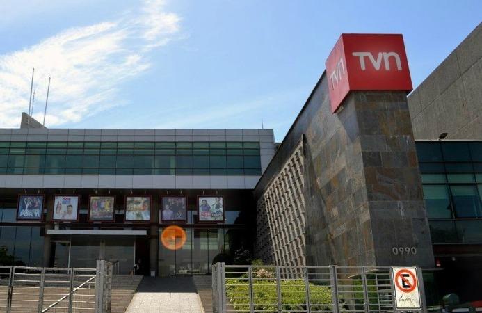 Ex presidente del directorio de TVN sobre capitalización del canal: