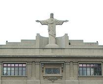 Los casos de abusos sexuales que remecen a la Universidad Católica