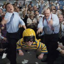 ¿Ejemplo para la SVS y la SBIF? Reguladores de Wall Street ahora se cuelan a las fiestas y conferencias de los banqueros para pillar a los malos