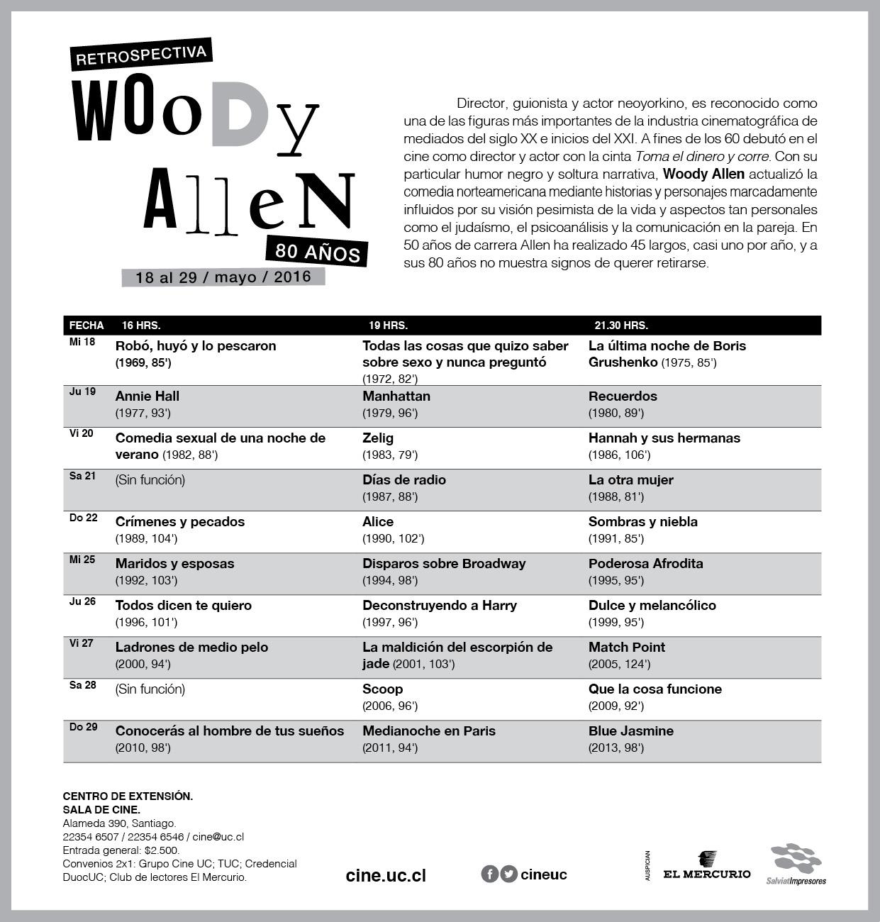 Woodyallen2