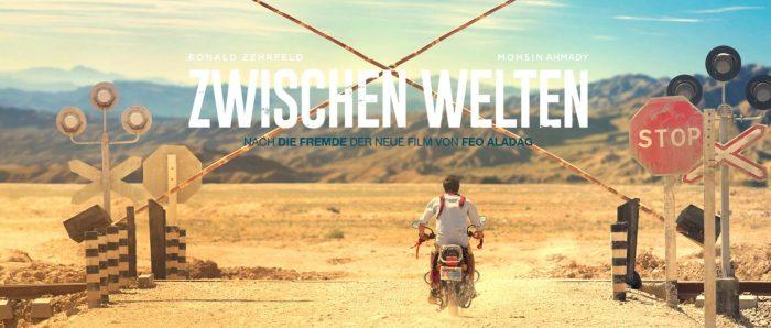 Ciclo de Cine Alemán en Ñuñoa en la Casa de la Cultura, todos los miércoles de mayo. Entrada Liberada