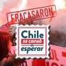 "[VIDEO] Estudiantes lanzan video con el slogan: ""Chile se cansó de esperar"""