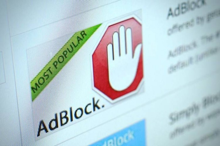 Congreso Mundial de medios informativos de WAN-IFRA analiza amenaza de los 'ad-blocker' a la publicidad en Internet