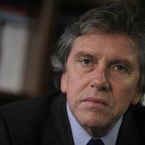 Comisión de Defensa citará a ministro Espina por investigación secreta de facturas duplicadas por US$200 millones