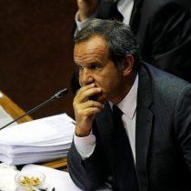 Allamand se abre a separar el 21 de mayo del mensaje presidencial