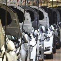Las automotrices son las que más invierten en Investigación y Desarrollo en el mundo