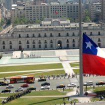 El Alma de Chile