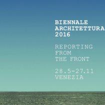 Migraciones y desigualdades: Retos de la Bienal de Venecia que dirige el chileno Alejandro Aravena