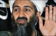 [VIDEO] A 5 años de su muerte: los documentos desclasificados sobre Osama Bin Laden