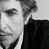 Bob Dylan sigue en la carretera a los 75 años