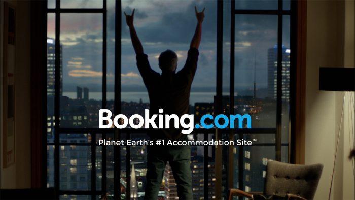 La incertidumbre de los viajeros que reservan hoteles en Booking