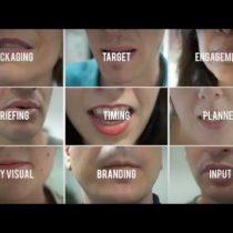 [VIDEO] Esta es la divertida campaña de la RAE contra los anglicismos: Lengua madre hay una sola