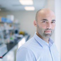 Emprendedor chileno desarrolla revolucionario sistema de detección temprana de cáncer