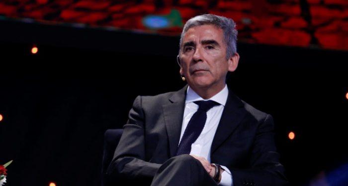 Lo que el dinero ya no puede comprar: Para refutar a Carlos Peña