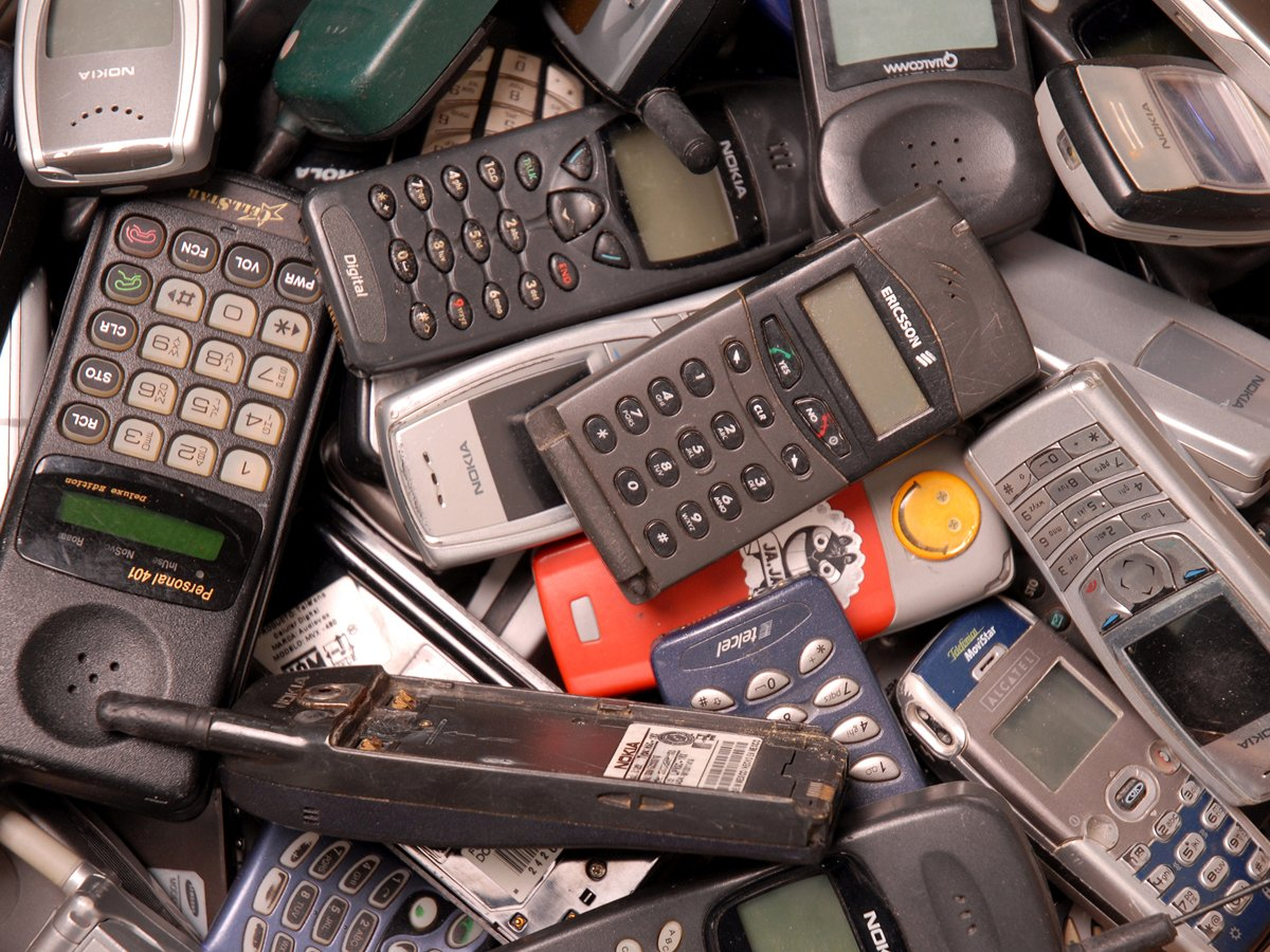 celulares-desechos
