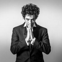 Cerati, Nada personal: El musical que aborda los grandes momentos del líder de Soda Stereo