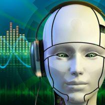 Robots virtuales asoman como tus nuevos –y tontos– compañeros de trabajo
