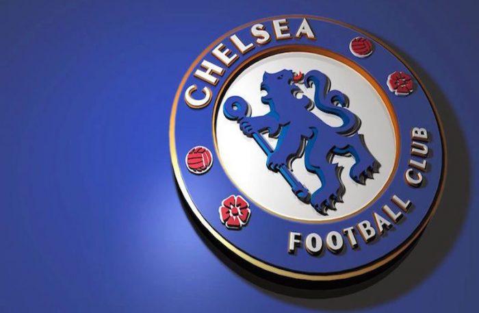 Nike  firma un millonario acuerdo para patrocinar al Chelsea por 10 años
