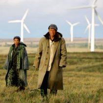 El año 2015 fue el mejor de la historia para las energías renovables
