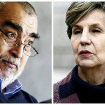 Crece molestia en el PS por rol clave de Correa en la Fundación Salvador Allende a la vez que presta asesorías políticas y empresariales