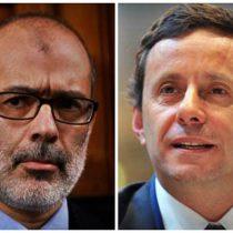 Respuesta a De Gregorio: los economistas neoliberales ya no son lo que eran