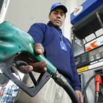 Informe de mercado y expectativas de los precios de los combustibles en Chile