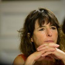 La dura respuesta de Pepe Auth a Cristina Girardi tras su renuncia al PPD
