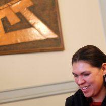 """CUT acusa desorden del gobierno por reforma laboral y critica la """"poca claridad"""""""