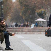 Desempleo en el Gran Santiago cayó hasta 7,6% y mercado laboral puso fin a dos trimestres consecutivos de destrucción de empleo