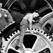 10 canciones emblemáticas que exaltan, denuncian o repudian el trabajo