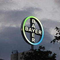 Fusión Bayer-Monsanto intensificaría celo antimonopolios