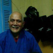 [Tuits] Repudio transversal por incidentes que le costaron la vida a Eduardo Lara