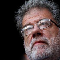 Eduardo Engel revela falsedad de propuesta tributaria de Piñera presentada como