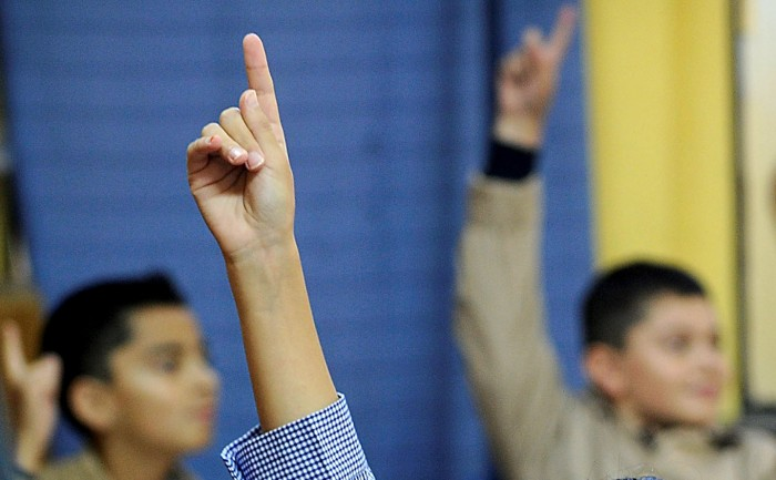 Maltrato escolar y medidas disciplinarias lideran ranking de preocupaciones de padres ante Superintendencia de Educación