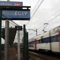 El suicidio transmitido en vivo por el que Francia cuestiona las redes sociales