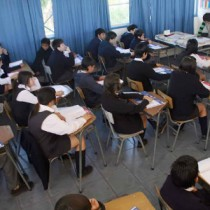 Comisión de Educación de la Cámara aprobó proyecto de desmunicipalización