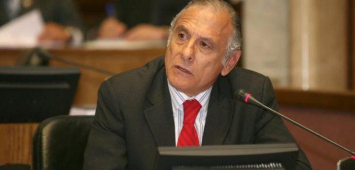 Tuma critica dichos de Núñez: